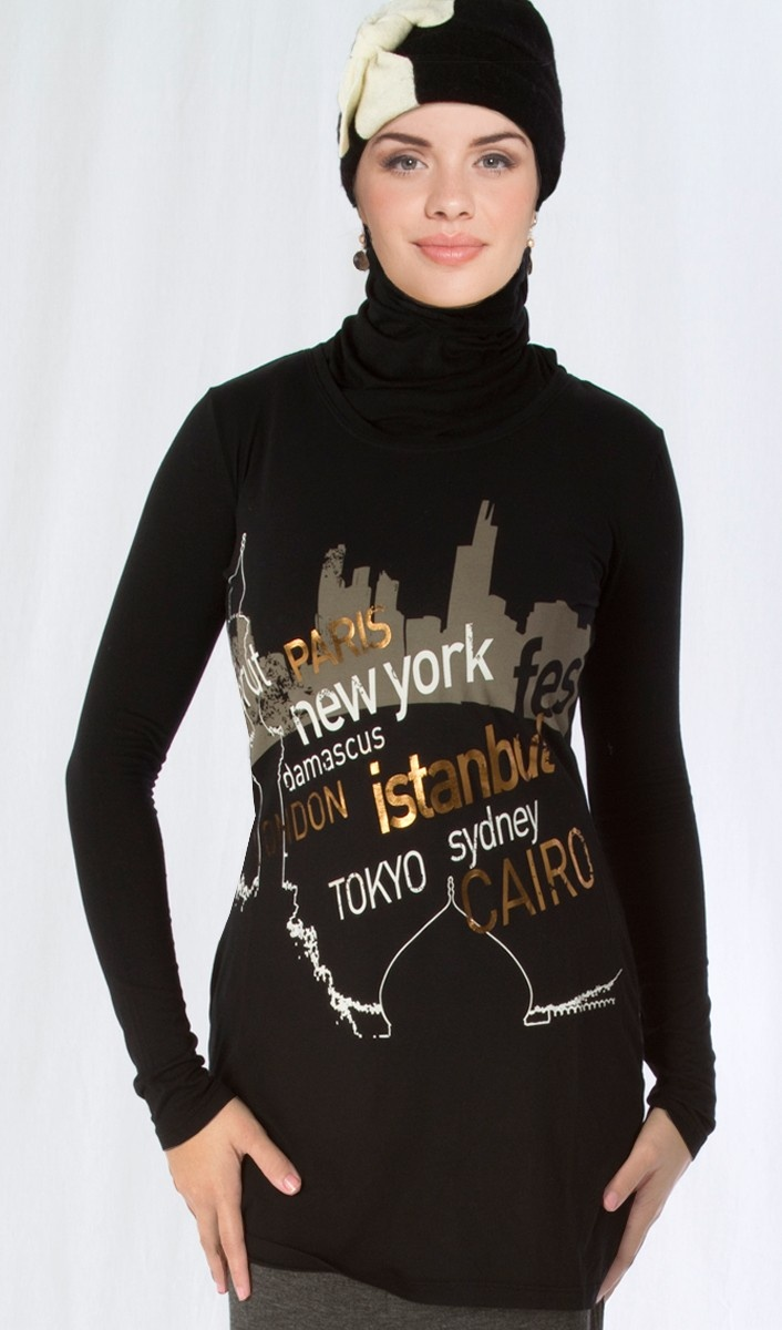 islamic-clothing