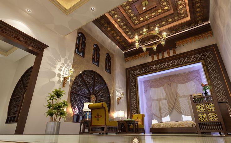 mosque-interiordesign