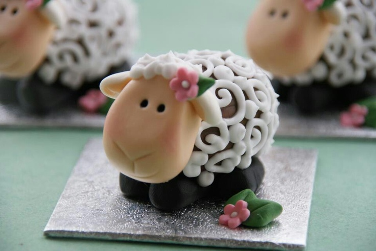 eid-ul-adha-cake