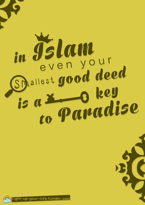 islam-smallest-good-deed