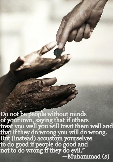 mohamad-quote