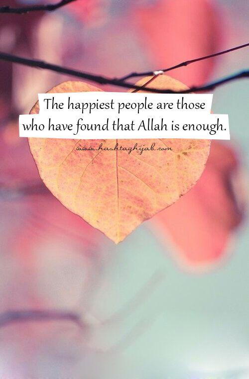 islam-happiest