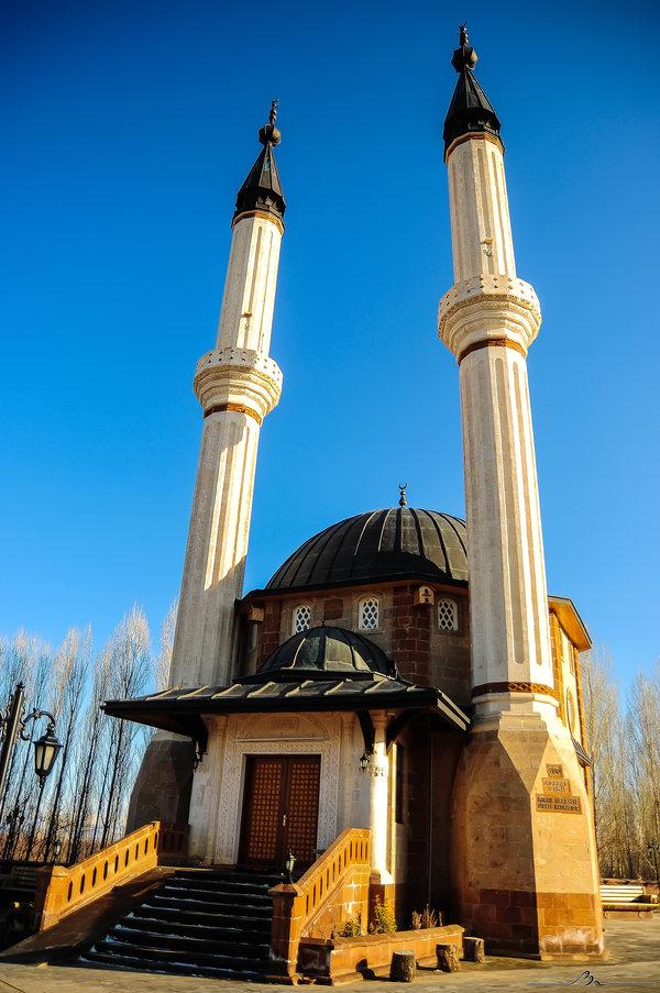 pretty-little-mosque