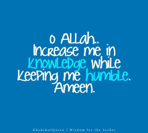 islam-humble-quote