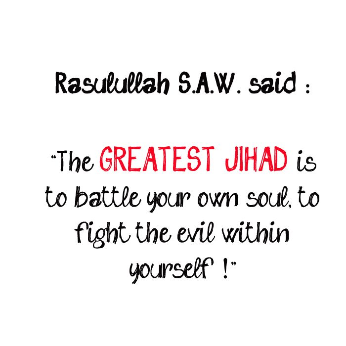 greatest-jihad