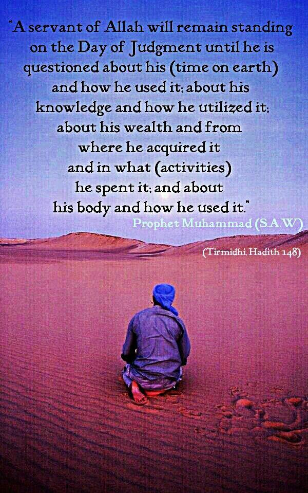 hadith148