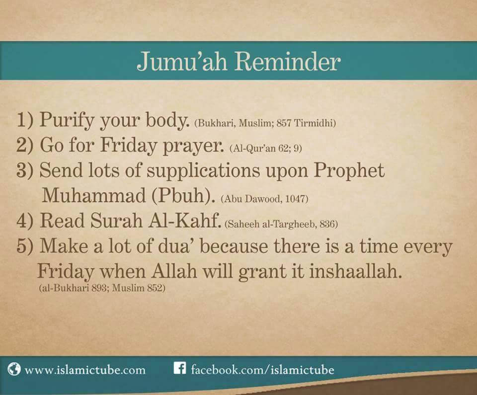jummah-reminder