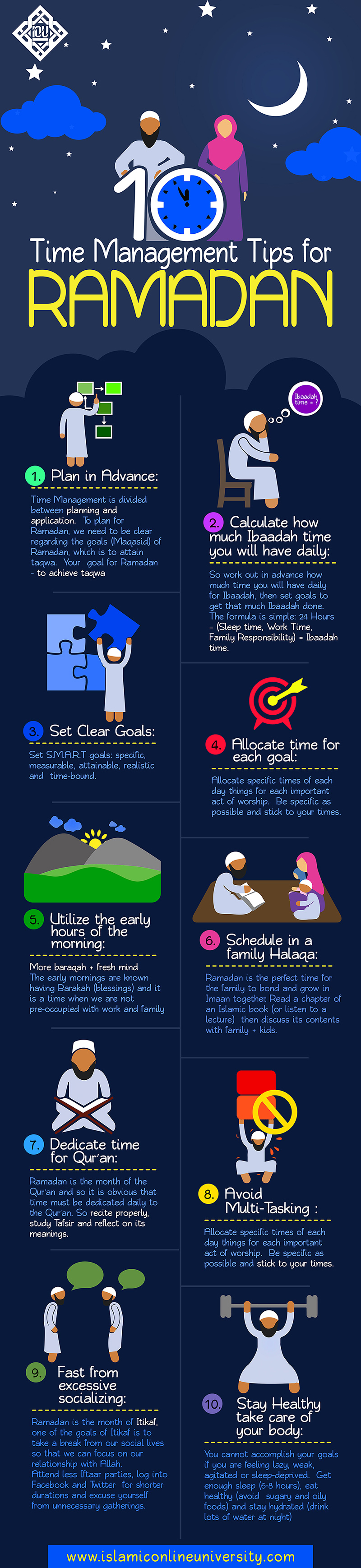 10-Time-Management-Tips-for-Ramadan