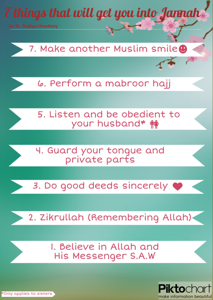7thingstojannah