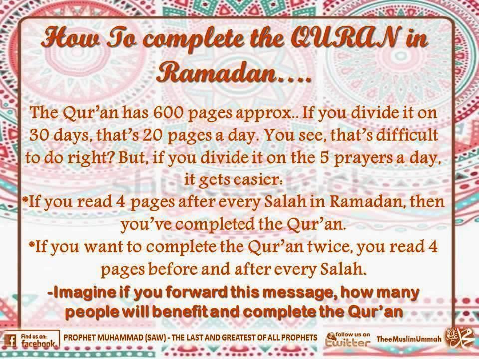 coran-and-ramadan
