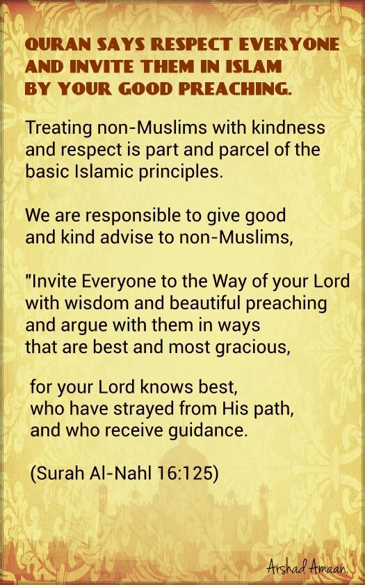 islam-respect-cultures