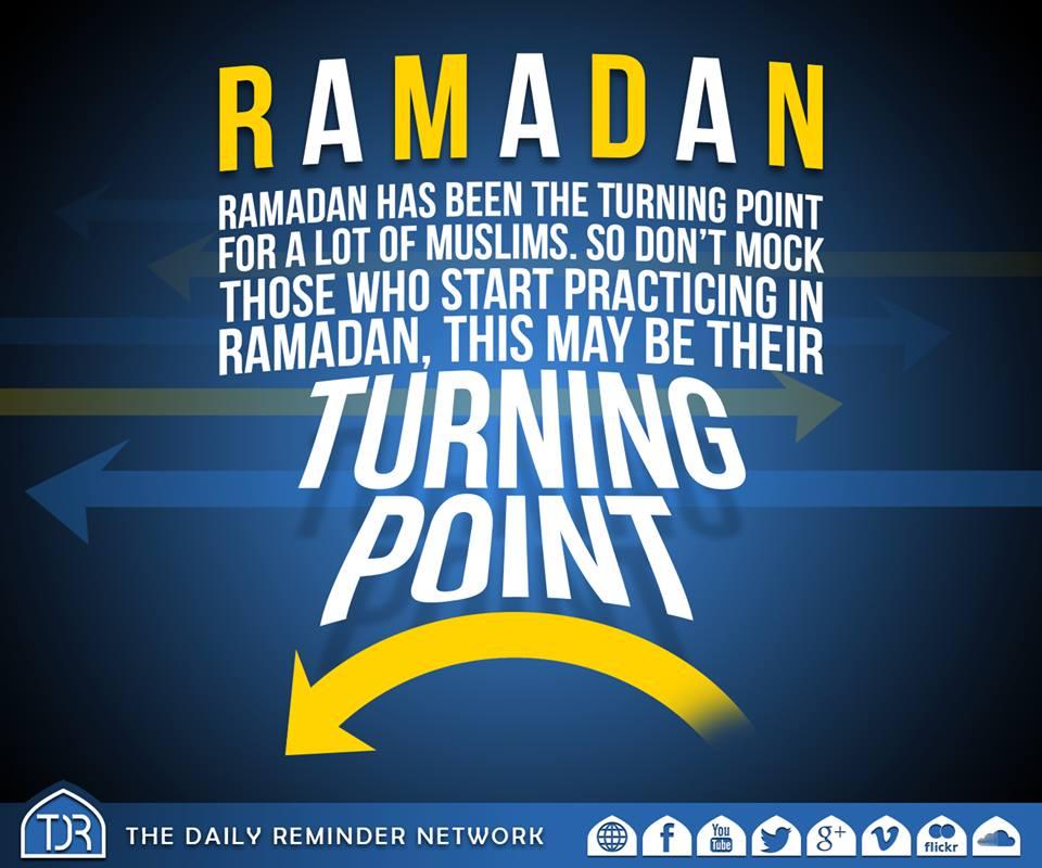 ramadan-turning-point