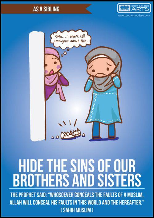 hide-sins