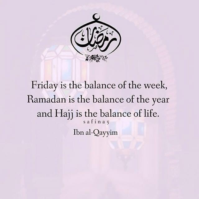 islam-balance