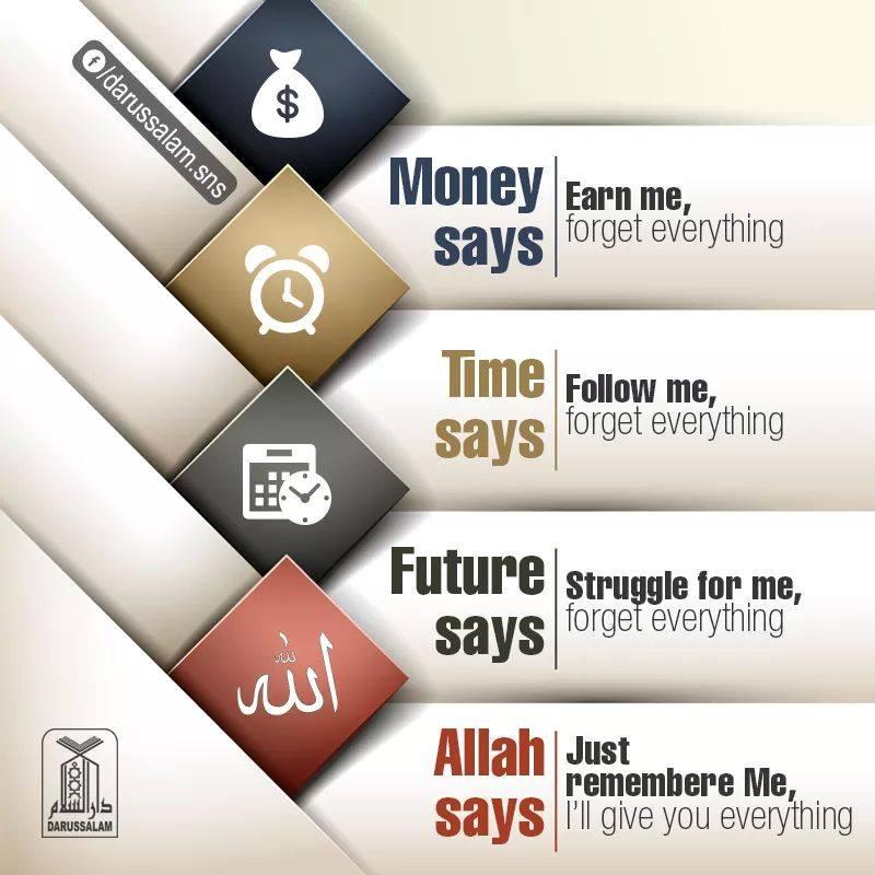 quote-islam