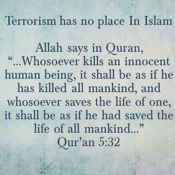 terrorism-has-no-place-in-islam
