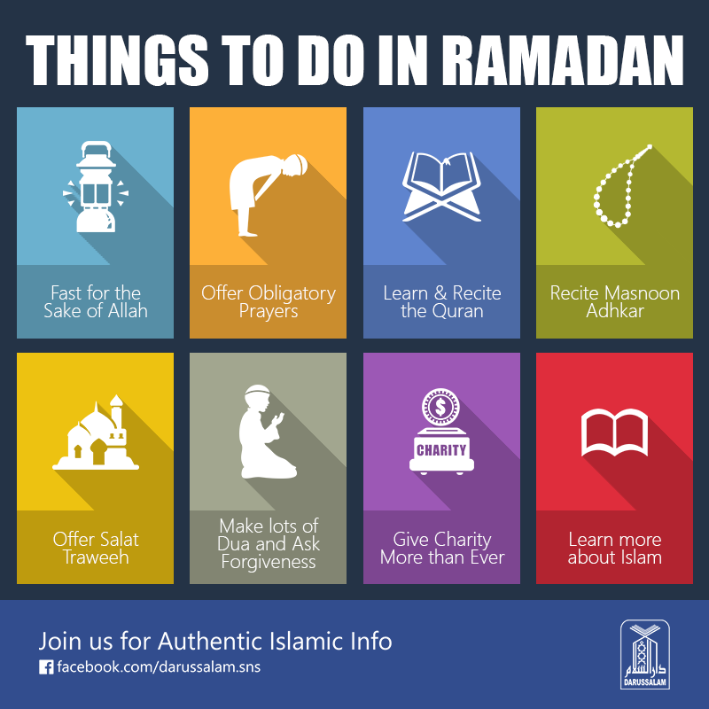thing-to-do-during-ramadan