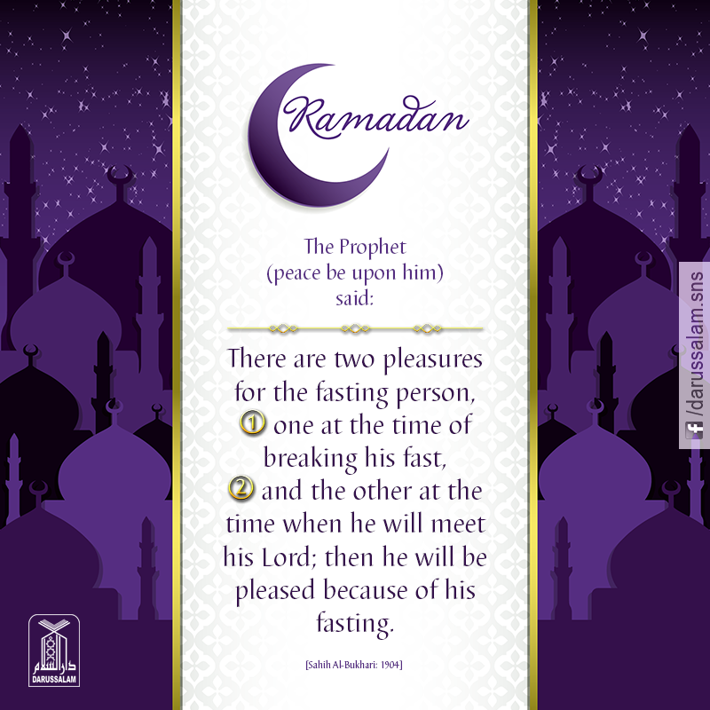 two-pleasures-fasting