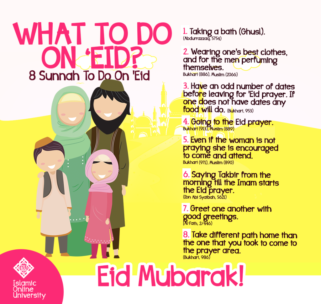 what-to-do-on eid