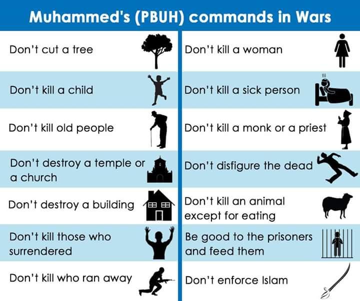 commands-in-wars