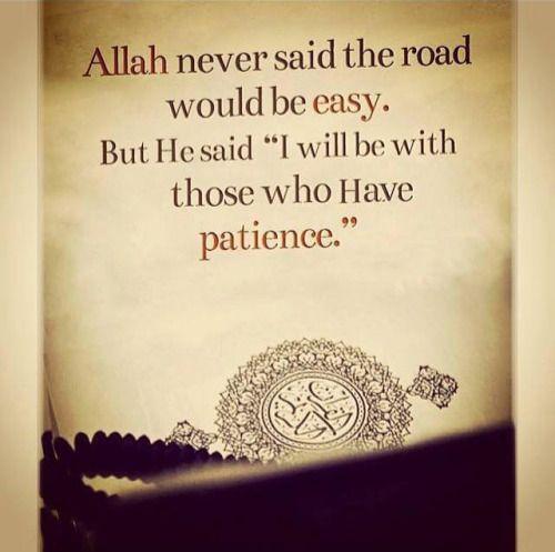 islamic-quote
