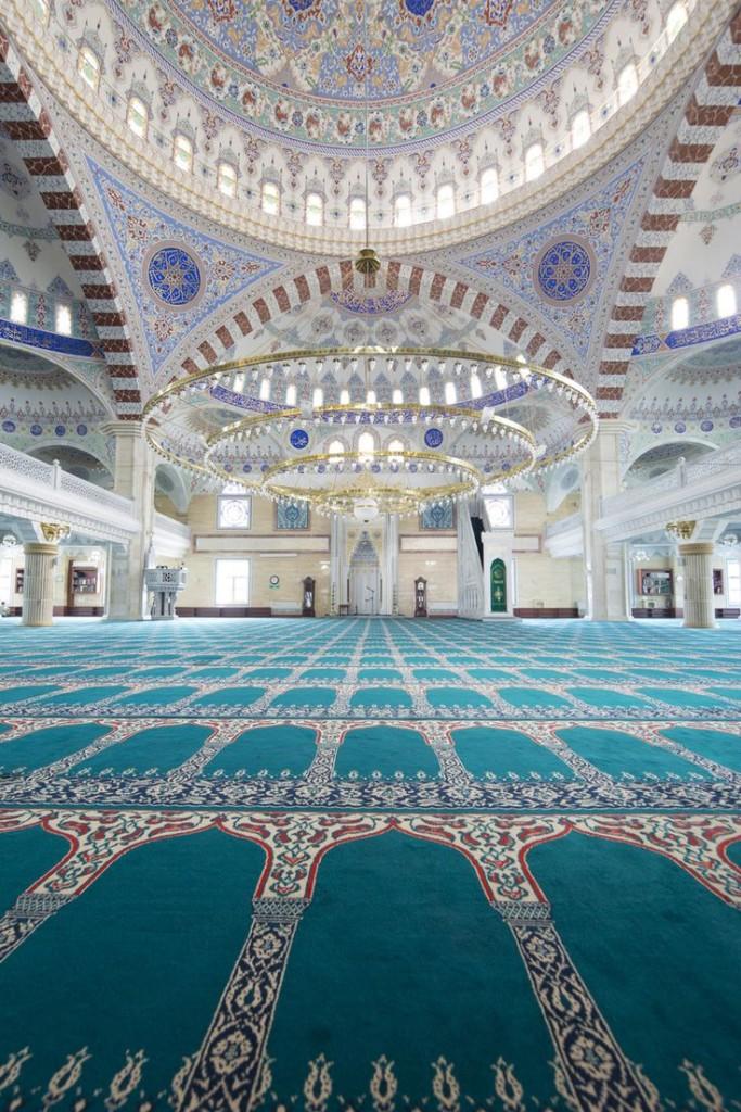 memeth-mosque