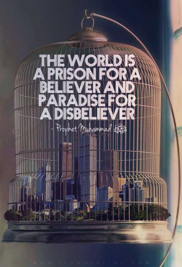 prison-for-believer
