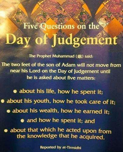5-Questions-on-Day-of-Judgement