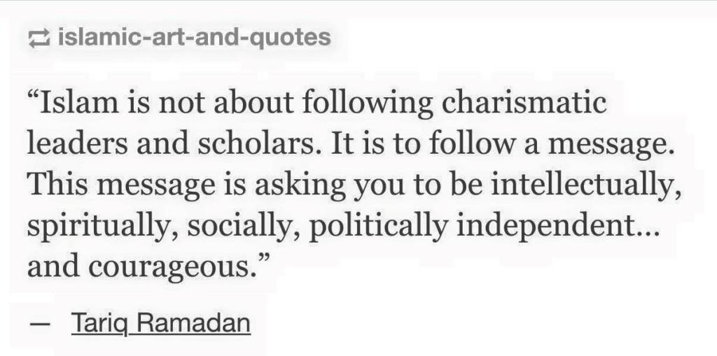 islamic-quote-tariq-ramadan