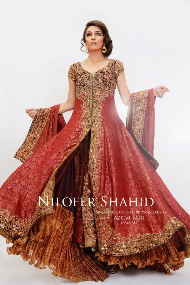 Nilofer-Shahid-Latest-Bridal-Collection-2011-2012-01