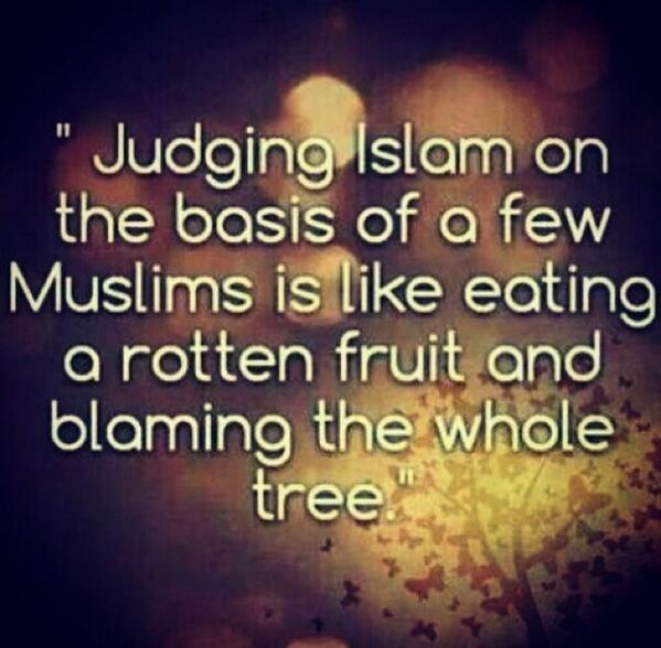 judging-islam