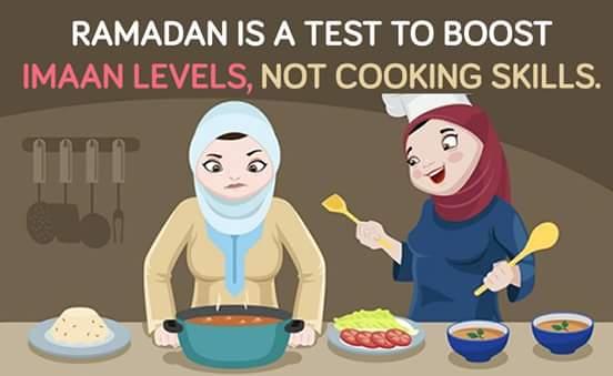 imaan-levels
