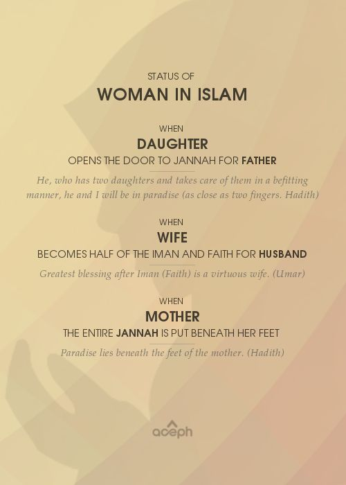 woman-in-islam